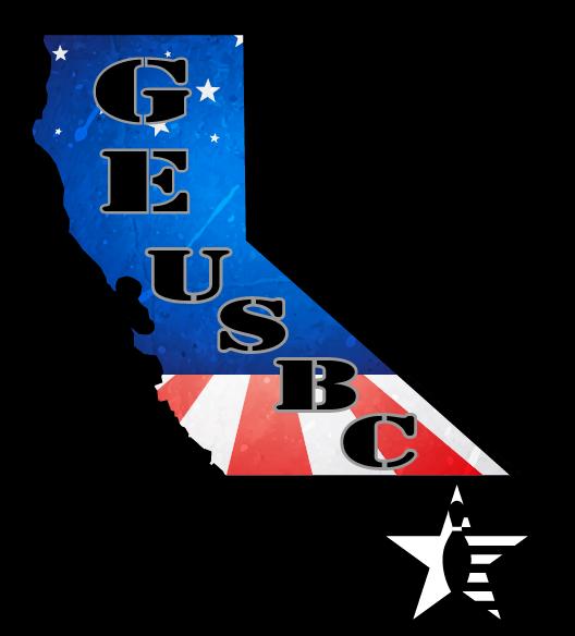 GEUSBC